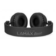 LAMAX Blaze B-1 Black Edition