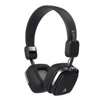 LAMAX Elite E-1 Black Edition