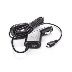 LAMAX DRIVE C4 Car charger