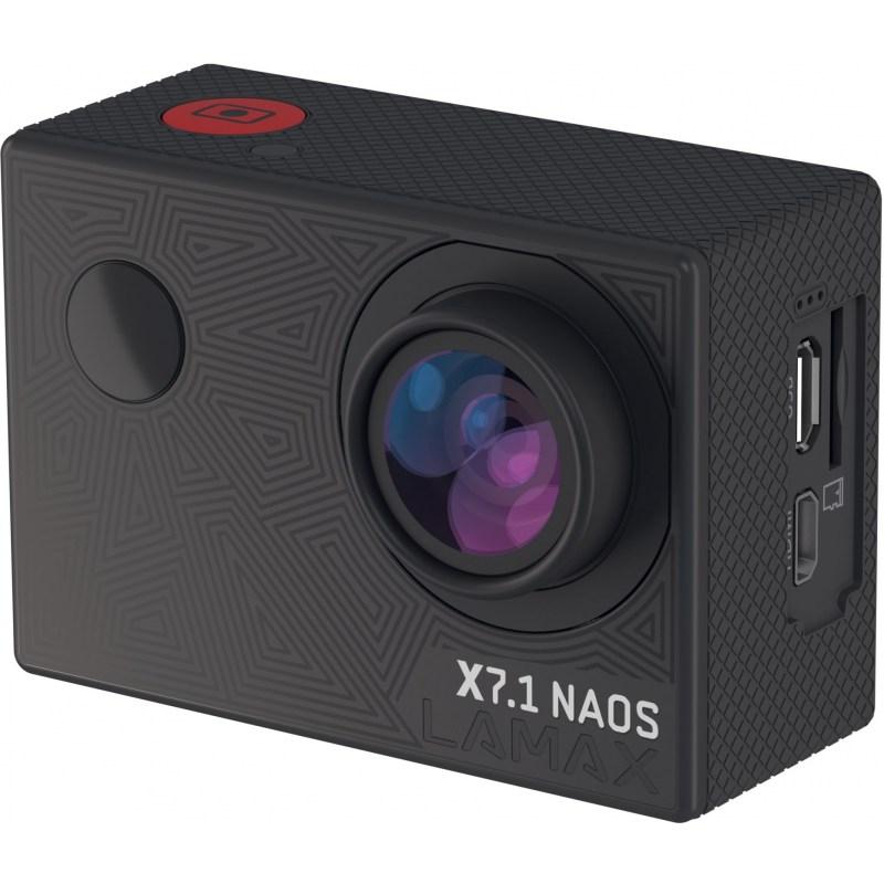 LAMAX X7.1 Naos