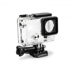 LAMAX X8.1 Waterproof case