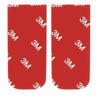 LAMAX T6 3M Stickers