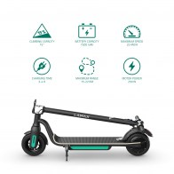 LAMAX E-Scooter S7500