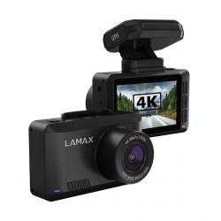 LAMAX T10