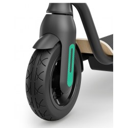 LAMAX E-Scooter S7500 front tire