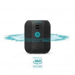 LAMAX Sounder2 Mini